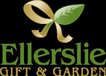 Ellerslie Gift & Garden