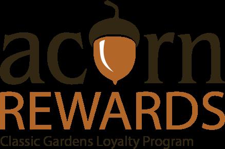 Acorn Rewards