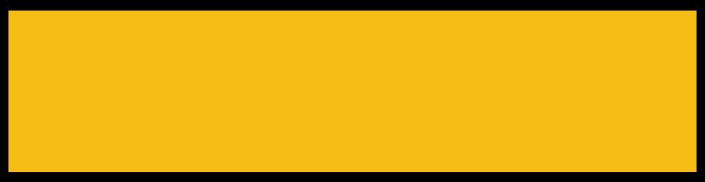Deeleeo
